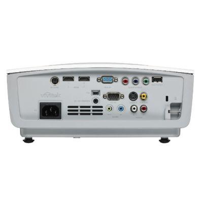 Проектор Vivitek H1180 H1180HD