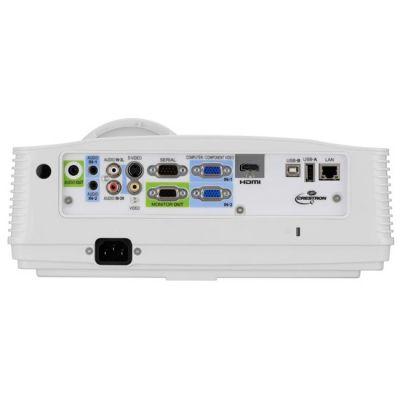 Проектор Mitsubishi WD390U-EST