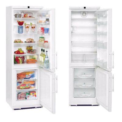 Холодильник Liebherr C 4023 C 4023-23 001