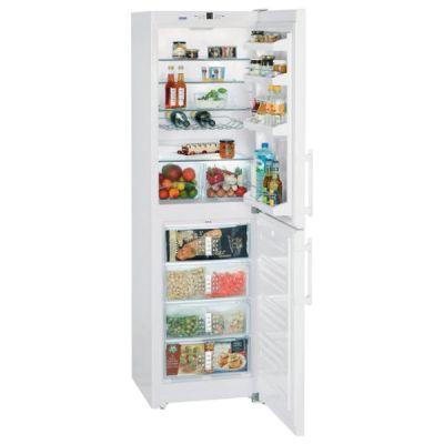 Холодильник Liebherr CUN 3923