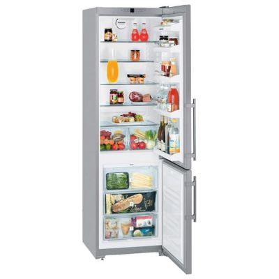 Холодильник Liebherr CNes 4003