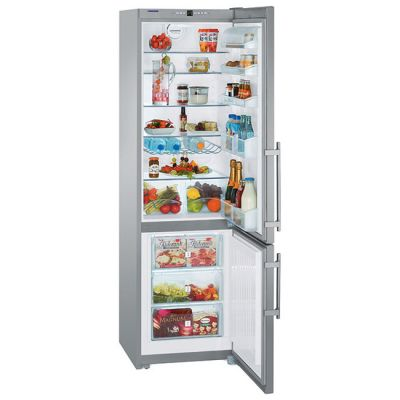 Холодильник Liebherr Ces 4023 Ces 4023-24 001