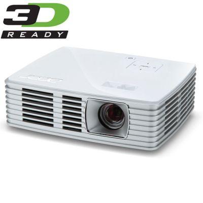 Проектор Acer K132 MR.JGN11.001