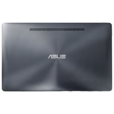 Ноутбук ASUS Transformer Book TX300CA 90NB0071-M02100