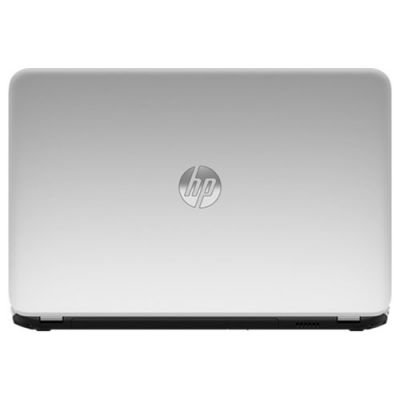 Ноутбук HP Envy 15-j001er E0Z23EA
