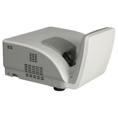 Проектор Vivitek D7180HD