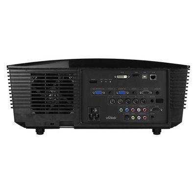 Проектор Vivitek D5280U
