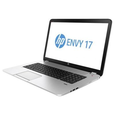 Ноутбук HP Envy 17-j002er E0Z66EA