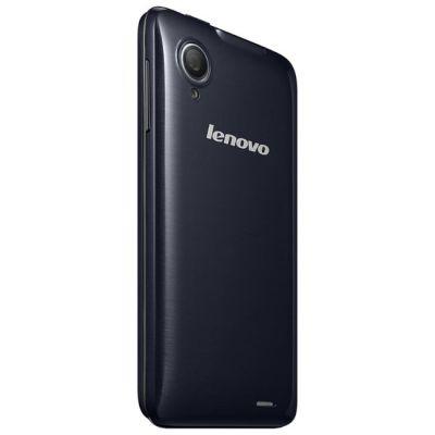 �������� Lenovo P770 Blue