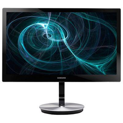 Монитор Samsung S27B970D LS27B970DS/CI