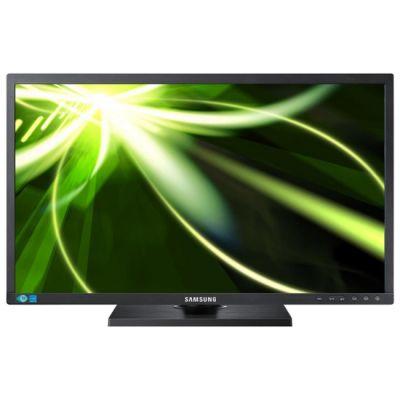 Монитор Samsung S22C450BW LS22C45KBW/CI