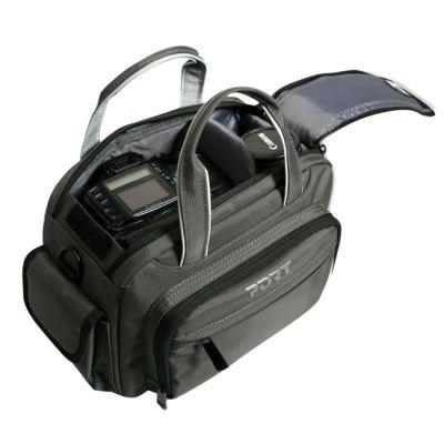 ��������� Port Designs Marbella Bag SLR 140332
