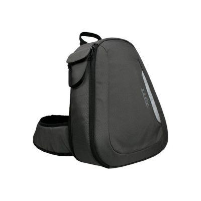 Фотосумка Port Designs Marbella Backpack SLR 140312