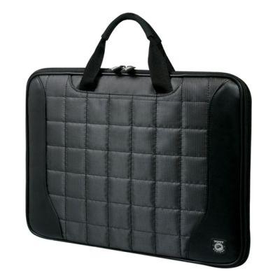 "����� Port Designs Berlin II Case15.6"", black 140372"