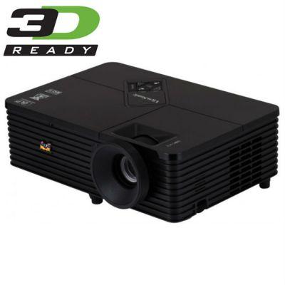 �������� ViewSonic PJD7223 VS15115