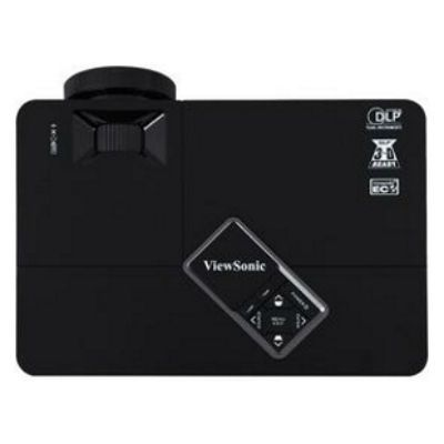 Проектор ViewSonic PJD7223 VS15115