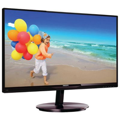 ������� Philips 234E5QHAB/00