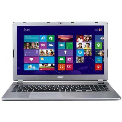 Ноутбук Acer Aspire V5-572G-53338G50aii NX.MAKER.004