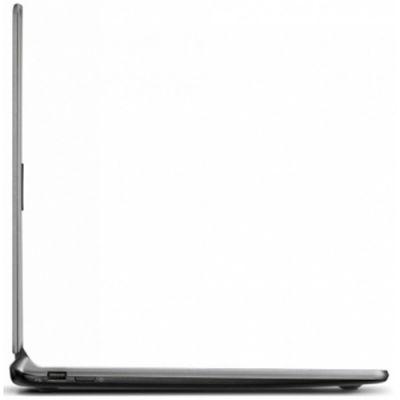 Ноутбук Acer Aspire V5-572G-73538G50aii NX.MAKER.003