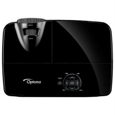 Проектор Optoma DX5100