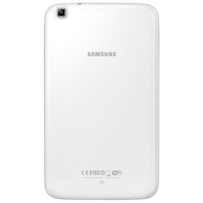 Планшет Samsung Galaxy Tab 3 8.0 SM-T310 16G (White) SM-T3100ZWASER