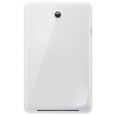 Планшет ASUS MeMO Pad HD 7.0 ME173X 16Gb (White) 90NK00B1-M00580