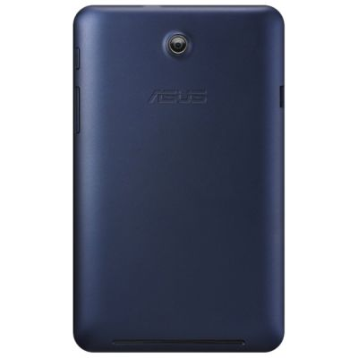 Планшет ASUS MeMO Pad HD 7.0 ME173X 16Gb (Black) 90NK00B2-M00550