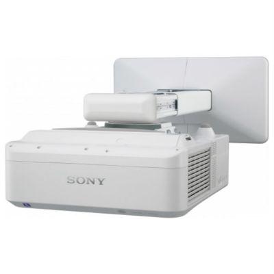 �������� Sony VPL-SW526