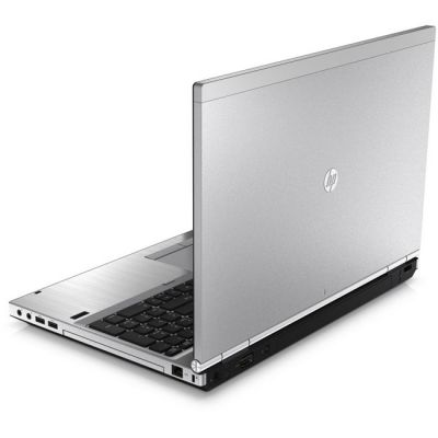 Ноутбук HP EliteBook 8570p H5E32EA