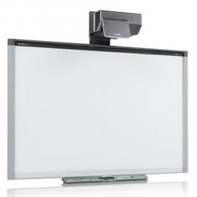 SMART Technologies Комплект SMART BOARD SBX885I5