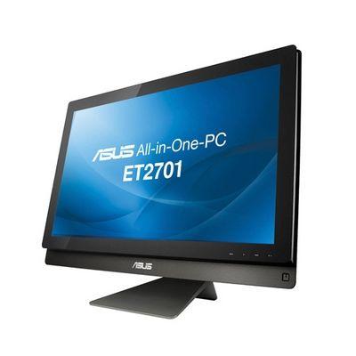 �������� ASUS EeeTop PC ET2701INK 90PT00D1002000Q