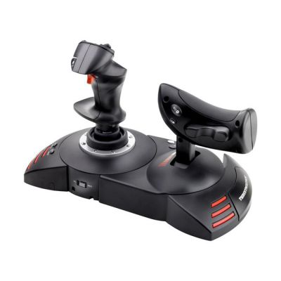Thrustmaster T Flight Hotas X PC/PS3
