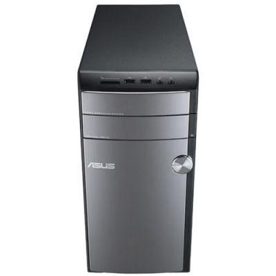 Настольный компьютер ASUS CM6431 90PD95DBI281OEG0NCKZ