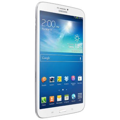 ������� Samsung Galaxy Tab 3 8.0 SM-T311 16Gb 3G (White) SM-T3110ZWAMGF