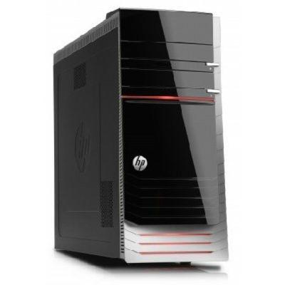 ���������� ��������� HP ENVY 700-001er E3H71EA