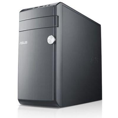 Настольный компьютер ASUS CM6431 90PD95DBQ2812EG0NCKZ
