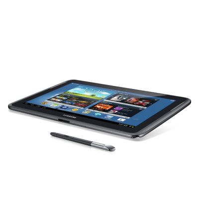 Планшет Samsung Galaxy Note 10.1 N8000 16Gb 3G (Grey) GT-N8000EAAMGF
