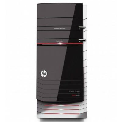 Настольный компьютер HP ENVY 800-000er E3H72EA