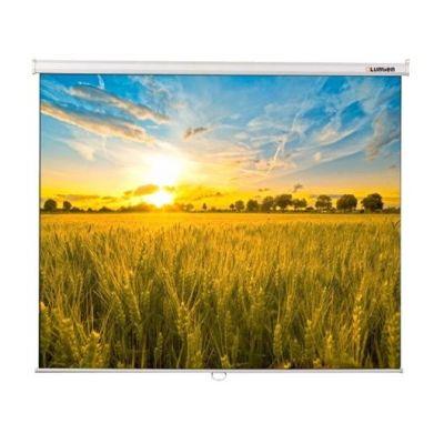 Экран Lumien Eco Picture 160х160 MW LEP-100105