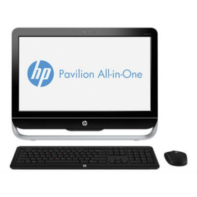 Моноблок HP Pavilion 23-b220er E6Q02EA