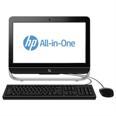 Моноблок HP Pro All-in-One 3520 D1V56EA