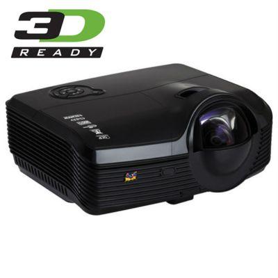 Проектор ViewSonic PJD8633ws VS14935