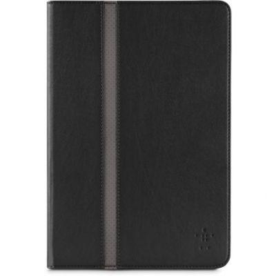 "Чехол Belkin для Samsung Galaxy Tab 3 10,1"" F7P123vfC00"
