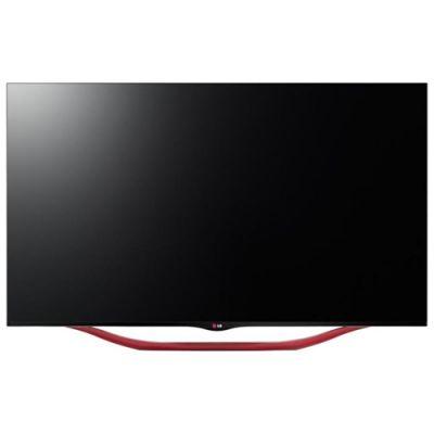 Телевизор LG 55LA868V