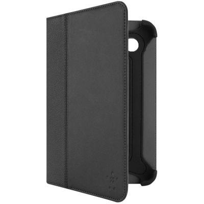 "����� Belkin ��� Samsung Galaxy Tab 3 7,0"" Bi-Fold Folio F7P120vfC00"