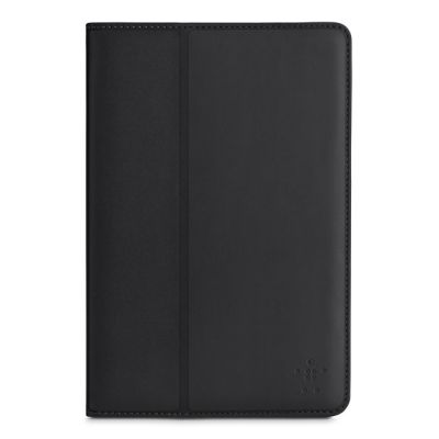 "Чехол Belkin для Samsung Galaxy Tab 3 7,0"" Formfit F7P114vfC00"