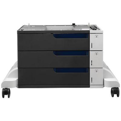 ����� ���������� ������ HP � ����� ��� ������ �� 500 ������ � ��������� ��� Color LaserJet CE725A