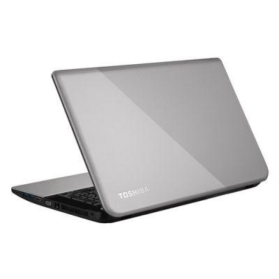 Ноутбук Toshiba Satellite L70-A-K6S PSKN6R-00S00RRU