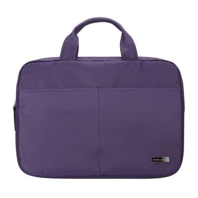 """����� ASUS Terra Mini Carry Bag 12"""" (����������) 90-XB1F00BA000A0"""