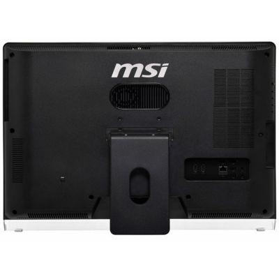 Моноблок MSI Wind Top AE2212G-011 Black